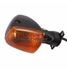 Поворотник GSX-R600 (97-00)/ GSX-R750 (96-99)/ TL1000R/ TL1000S/ SV400/ SV650 передний