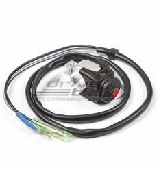 Переключатель старт-стоп для KTM OEM 50311089200 P