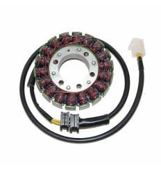 Статор генератора HONDA CBR600F2/F3 91-98 ESG542