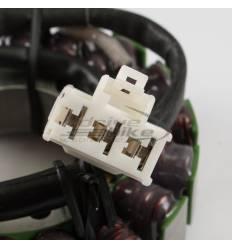Статор генератора HONDA CBR600RR 03-06 ESG742