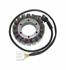 Статор генератора HONDA RVT1000R RC51 SP1 00-01 RVT1000R RC51 SP2 02-06 ESG913