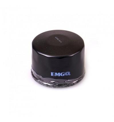 Масляный фильтр 10-822500 / HF147