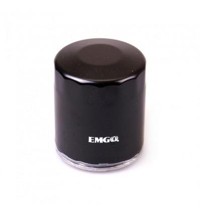 Масляный фильтр 10-824100 / HF170 Черный