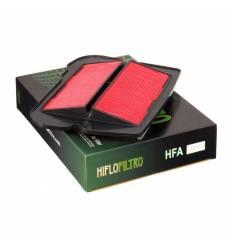 Воздушный фильтр HIFLO HFA1912 HONDA GL1500 Gold Wing '90-00