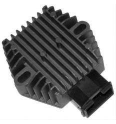 Реле заряда HONDA CB400SF CBR600F CBR900RR PC800 VTR1000F CBR1100XX ESR587 31600-MV4-010 31600-MY7-305 31600-KGB-901