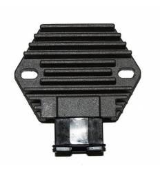 Реле заряда HONDA CB-1 VT400 VT750 Shadow ACE ESR580 / 31600-KY2-702 / 31600-MV4-010