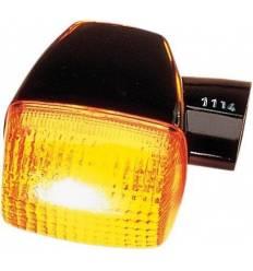 Поворотник CBR900RR (93-95) задний правый