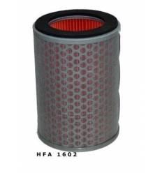 Воздушный фильтр EMGO HFA1602 Honda CB400 не VTEC 92-98 / Hornet 600 98-06 / CBF 600 04-07