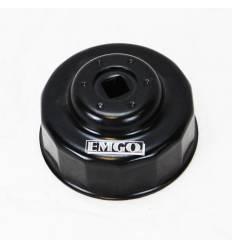 Съемник масляного фильтра HF303, HF204, HF198