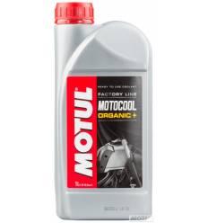 Антифриз Motul Motocool Factory Line 1л