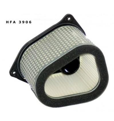 Воздушный фильтр VL1500 Intruder / HFA3906