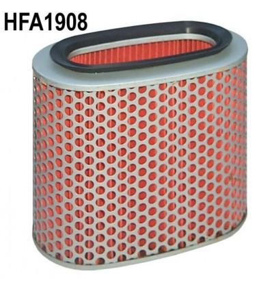 Воздушный фильтр EMGO HFA1908 Honda Shadow 1100 C/C2/C3 87-07
