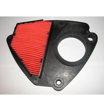 Фильтр воздушный EMGO 17205-MZ8-G20 Honda Shadow 600 99-07
