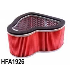 Фильтр воздушный EMGO HFA1926