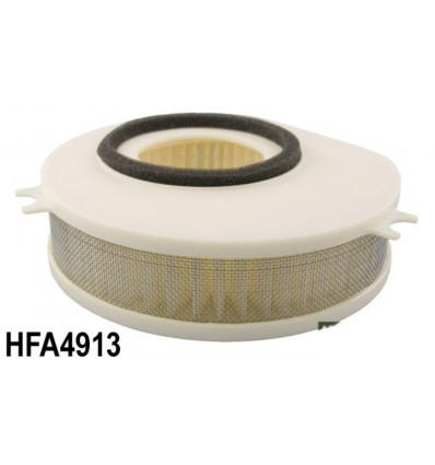 Воздушный фильтр Yamaha Drag Star 1100 99-09 Emgo HFA4913
