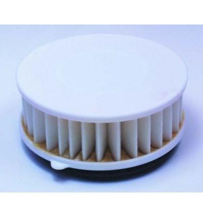 Воздушный фильтр XVS650 98-10, XVS400 96-06 / HFA4607