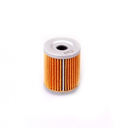 Масляный фильтр 10-555000 / HF132