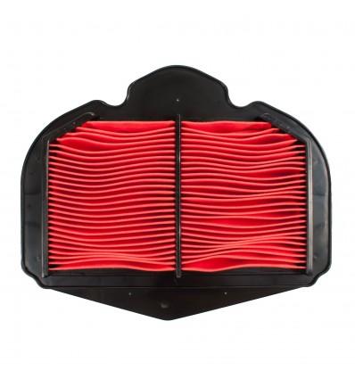 Воздушный фильтр XTZ1200 Super Tenere 10- / 23P-14451-00 / 23P1445100