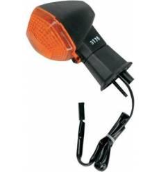 Поворотник GSX-R600 (01)/ GSX-R750 (00-01)/ GSX-R1000 (01)/ GSF600S (00-03)/ GSF1200S (01-05) задний