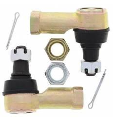 Рулевые наконечники (пара) 51-1029 / 51260-45G00 51270-45G00
