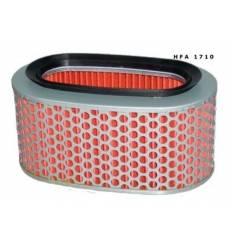 Воздушный фильтр Honda Shadow 750 Emgo HFA1710 / 17213-MBA-000 / 17213-MBA-010