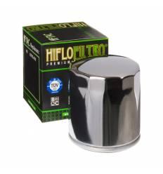 Фильтр масляный Hiflo Filtro HF174C