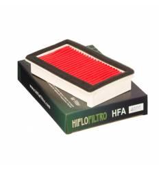 HIFLO HFA4608 Фильтр воздушный Yamaha XT600 / XTZ 660 Tenere 91-95