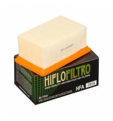 Hiflo HFA7914 Фильтр воздушный BMW R1200 GS/RT R Nine T