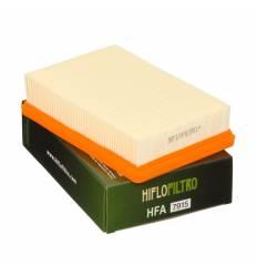 Hiflo HFA7915 Фильтр воздушный BMW R1200 / R1250