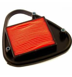 Фильтр воздушный HFA1607