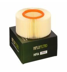 Фильтр воздушный Hiflo Filtro HFA7910 / 13 71 1 341 528