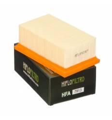Воздушный фильтр BMW F650 , F700, F800 HIFLO HFA7913