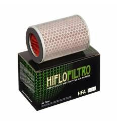 Фильтр воздушный HIFLO HFA1602 Honda CB400 не VTEC 92-98 / Hornet 600 98-06 / CBF 600 04-07