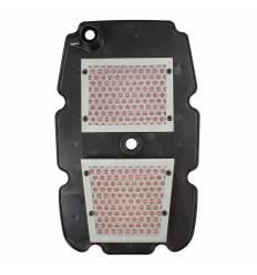 Воздушный фильтр XL700V Transalp HFA1714 / 17210-MFF-DOO