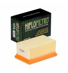 Фильтр воздушный Hiflo HFA7602 F650CS 02-05, G650 07-08 / 13 71 7 659 972
