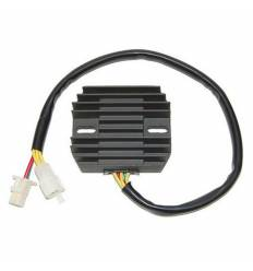 Реле заряда HONDA XR650L ESR214 / 31600-MY6-671