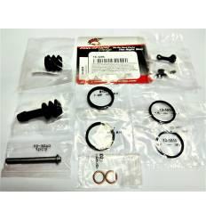 All Balls 18-3205 Ремкомплект заднего суппорта Kawasaki Vulcan 900-2000cc / Suzuki M109R / C90