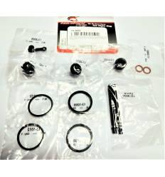 All Balls 18-3223 Ремкомплект заднего суппорта Honda Gold Wing 1500