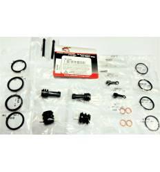 All Balls 18-3108 Ремкомплект передних суппортов Suzuki Intruder 1500 / Boulevard C90 / GSX 600-750