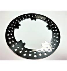 Тормозной диск передний Harley Davidson V Rod / Dyna Tarazon ZC1516 / MD1516 / MD518 / MST505 / MST511 / MST500