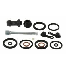 All Balls 18-3226 Ремкомплект заднего суппорта Honda CBR1100XX Blackbird