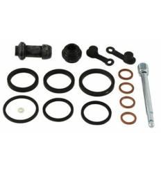 All Balls 18-3222 Ремкомплект заднего суппорта Honda Gold Wing 1800 / Varadero 1000