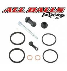All Balls 18-3221 Ремкомплект заднего суппорта Honda VTX 1800