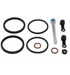 All Balls 18-3215 Ремкомплект заднего суппорта Suzuki GSX R 600 / 750 / 1000