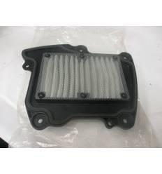 Воздушный фильтр Suzuki VZR1800 06-17 / 13780-48G20