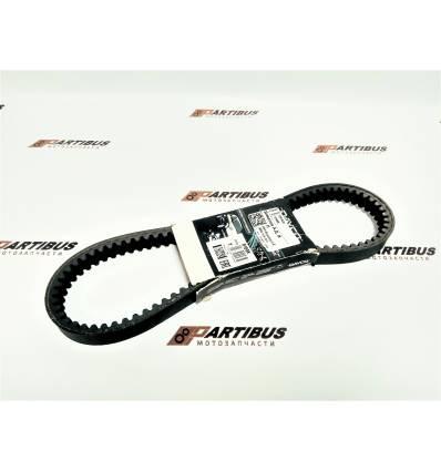 Dayco 8189K Ремень вариатора Suzuki Skywave / Burgman 250