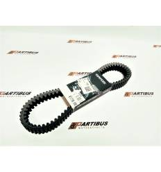 Dayco 8191K Ремень вариатора Yamaha T Max 500 01-11 / BMW C650 C600