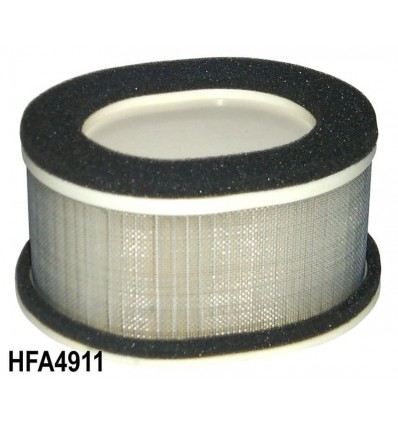 Воздушный фильтр FZS1000 01-05 / HFA4911 / 5LV-14451-00