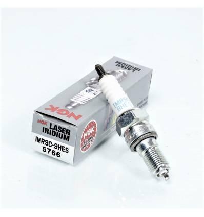 Свеча зажигания IMR9C-9HES Иридиевые
