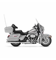 Crazy Iron Дуги для Harley Davidson Touring FLHT Electra Glide / Road King 2010- / 65060